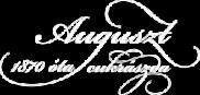 logo_fehér_kicsi