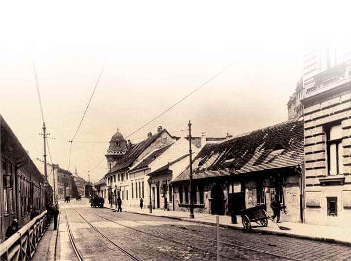 attila utcai-uzlet 1800