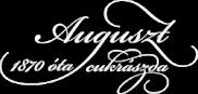 logo_fehér_arnyek