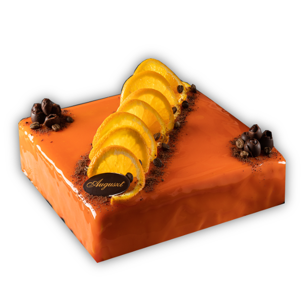 KO torta
