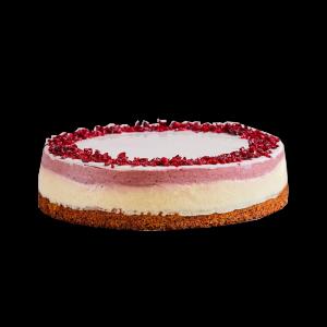 Sugar free Ország cake 2020