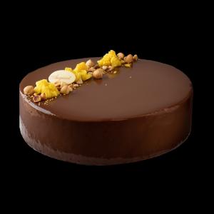 Murano cake