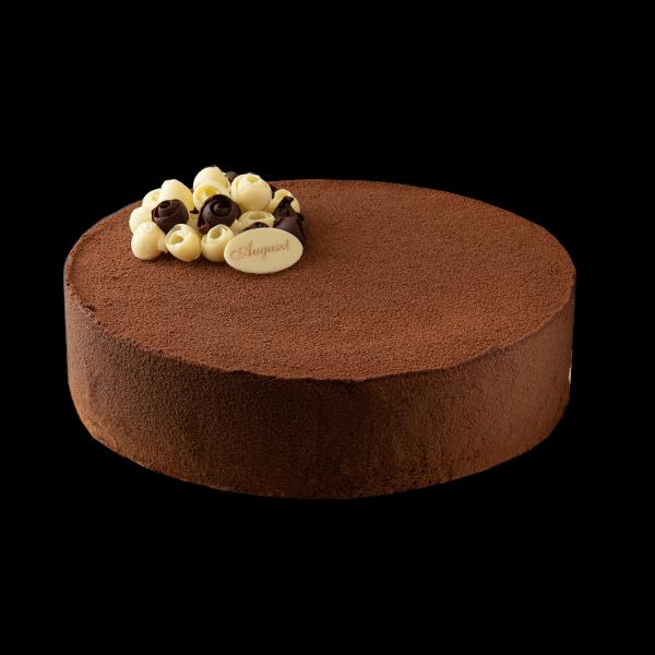 XC torta