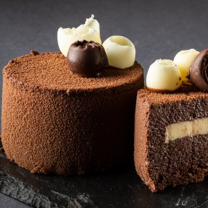 XC cake